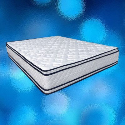 Mattress, Queen, king, double, euro top, pillow top, double sided