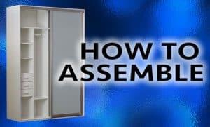 wardrobe-assembly